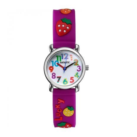 Lasten rannekello FANTASTIC FNT-S167 Childrens Watches