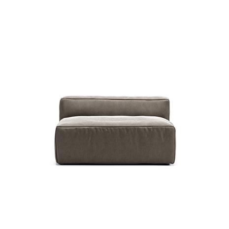 Decotique Decotique-Grand Seat, Mole Brown