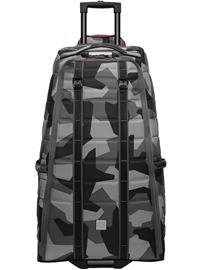 douchebags Big Bastard 90L JO-CAMO Travel Bag jo camo limited edition