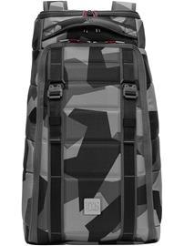 douchebags The Hugger 30L EVA JO-CAMO Backpack jo camo limited edition