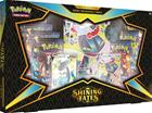 Pokemon Shining Fates Premium Collection Shiny Dragapult VMAX