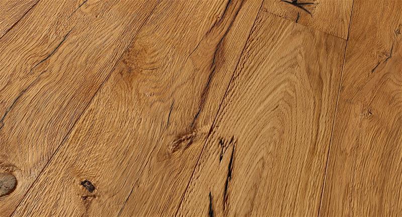 Parketti Parador Trendtime 8 Oak Elephant Skin