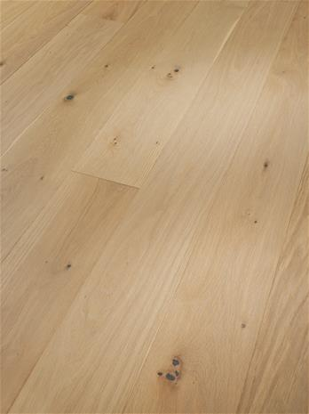 Parketti Parador Trendtime 4 Living Oak Clear