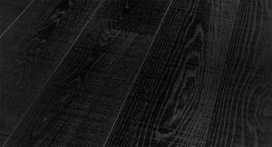 Parketti Parador Trendtime 6 Oak Noir Saw