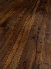 Parketti Parador Trendtime 8 Classic Oak Smoked Tree Plank