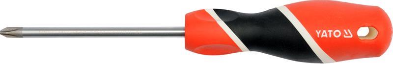 Ruuvimeisseli Yato YT-25927; PH1; 300 mm
