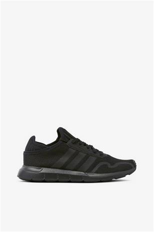 adidas Originals Juoksukengät Swift Run X J