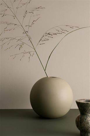 Ellos Maljakko Spherical, halkaisija 18 cm