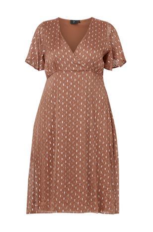 ZAY Mekko yGeneive 1/2 Dress