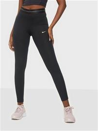 Nike Np Icnclsh Wrm Tight