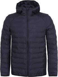 Rukka Turku Jacket Musta XL