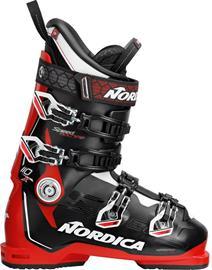 Nordica Speedmachine 110X 18/19 26