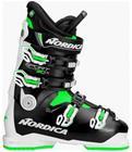 Nordica Sportmachine 90 X 18/19 27,5