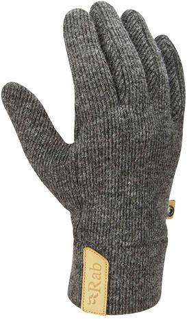 Rab Ridge Glove Beluga XL