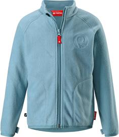 Reima Inrun Fleece Jacket Turkoosi 110