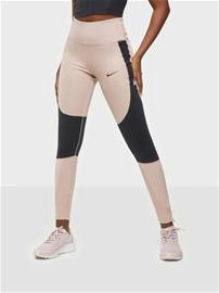Nike W Nk Run Dvn Epic Lx Tght Rpl