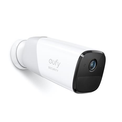Anker eufyCam 2 Pro, lisäkamera valvontajärjestelmään