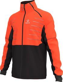 Halti Kaarre Pro XCT Jacket Oranssi L
