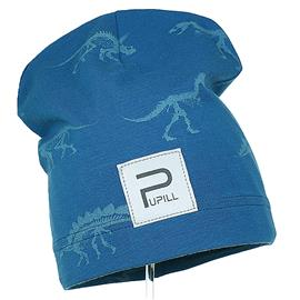 PUPILL Pipo T-rex 33 blue 44-46