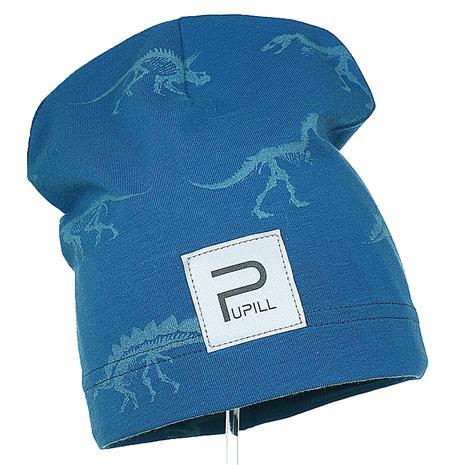 PUPILL Pipo T-rex 33 blue 46-48
