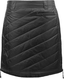 SKHooP Sandy Short Skirt Musta M