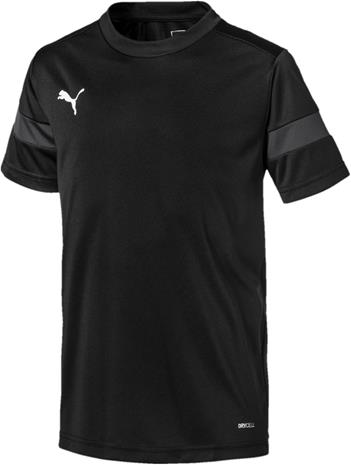 PUMA FTBPLAY Shirt JR lasten treenipaita