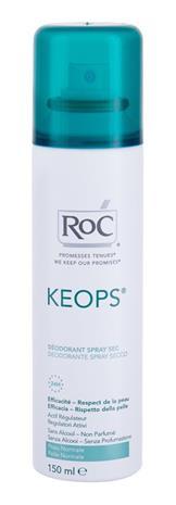 RoC Keops 24H deodorantti 150 ml