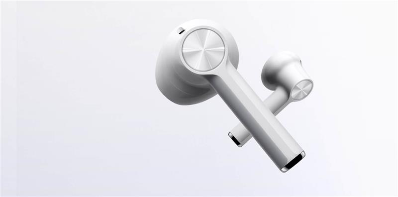 OnePlus Buds, Bluetooth-nappikuulokkeet