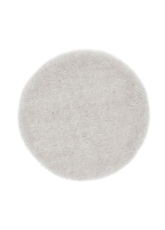 K/M Cosy Deluxe pyöreä matto
