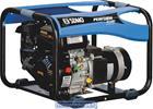 Aggregaatti Perform 6500, 230 V / 6,5 kW, SDMO Aggregaatti Perform 6500, 230 V / 6,5 kW