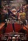 The Witches (2020), elokuva
