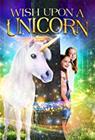 Unicorn (Wish Upon a Unicorn, 2020), elokuva