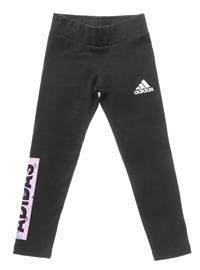 Adidas St Comf tyttöjen trikoot
