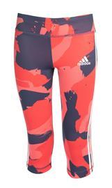Adidas Eq 3-Stripes tyttöjen 3/4 trikoot