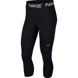 Nike Nk Victory Essential naisten treenitrikoot 3/4 lahkeella