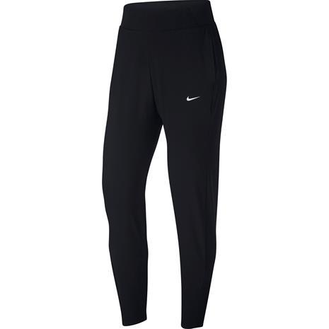 Nike Nk Bliss Victory naisten treenitrikoot