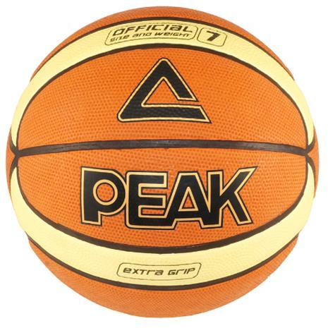 Harjoituskoripallo sisä- ja ulkokäyttöön, PEAK