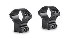 Hawke Renkaat 30mm High 2-os. 11mm