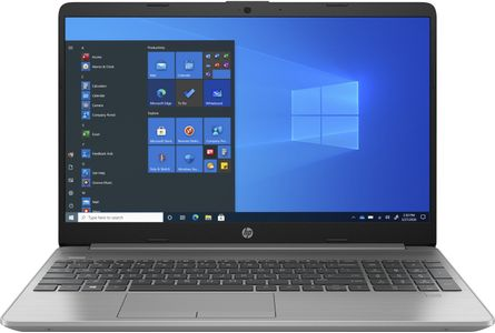 """HP 250 G8 2X7L6EA#UUW (N4020, 8 GB, 256 GB SSD, 15,6"""", Win 10), kannettava tietokone"""