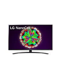 """LG 43NANO796 (43""""), LED-televisio"""