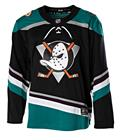 FANATICS NHL-pelipaita replica Anaheim Ducks