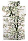 Vallila Omenapuu, pussilakanasetti 150 x 210 cm