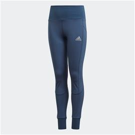 adidas AEROREADY High-Rise Comfort Workout Yoga Tights