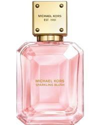 Michael Kors Sparkling Blush, EdP 10ml