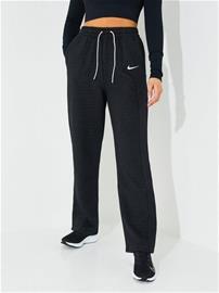 Nike W Nsw Tech Flc Eng Aoj Pant Black
