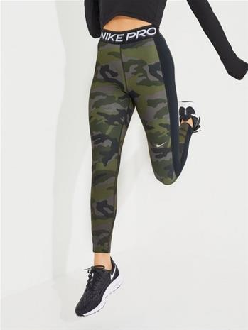 Nike W Np Tight 7/8 PP2