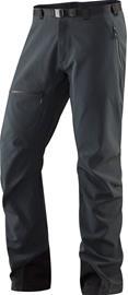 Haglöfs Clay Pants Musta M