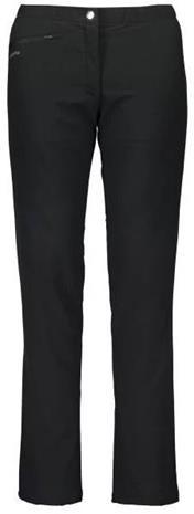 Raiski Edlev R+ W Softshell Pants Musta 52