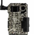 Spypoint Link-Micro LTE lähettävä riistakamera