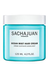 Sachajuan Styling Ocean Mist Hair Cream Beauty WOMEN Hair Styling Hair Mists Nude Sachajuan NO COLOR